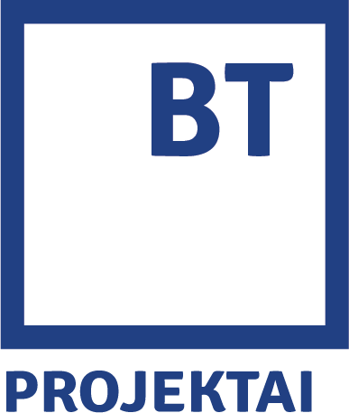 BTprojektai.lt